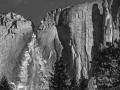 20151201-Yosemite-Falls-IMG_4431-16x20-BW