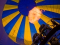 20070921_MontagueBalloons_125_InflateFire