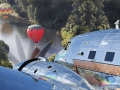 20100906-DC-3Plane_DippersWeb_