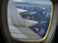 WindowSeat20070131-FlightCloudsMtns41-44-35-Web