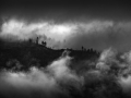 20120623-GrizCloudsClouds_6936_2-BlackAndWhite-lightenWeb
