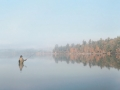 adirondacks_fisherman
