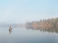 adirondacks_fisherman