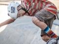 20131009-SkatePark-img_0648