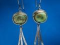 Carla - jewelry - detail