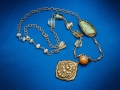 Carla - jewelry
