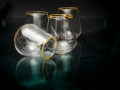 Steven Cornett glass 4