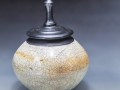 20141210-Ceramics_1628