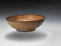 20141210-Ceramics_IMG_1598_16x24