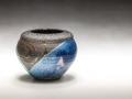 20141213-Ceramics2207_16x20
