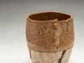 20141214-Ceramics_2584_16x24