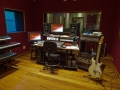 Brokenworks Recording Studio -1
