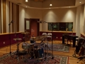 Brokenworks Recording Studio - 2