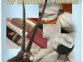 2001-USFWS-Shahtoosh-cover-510Pix