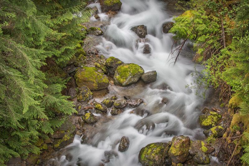 20160505-MtRainier-Falls-2463-16x24