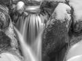 20151129-Yosemite-ChilnualnaFalls4122_16x20-BW