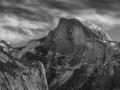 20151130-Yosemite--IMG_4358-16x24-BW