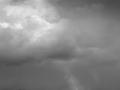 20160130-Clouds_6722-4096x2160