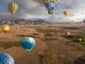 _20101201-DreamsOfFlight-II_Web