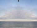_BeachBall--20060715-beachAM_6959-61VertWeb_