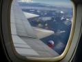 WindowSeat20070131-FlightCloudsMtns41-44-35-Web