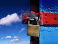 lock8054_lust_16x8