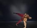 20120728-DancingPeople_8015_11x14