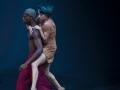20120728-DancingPeople_8026_16x20