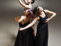 20121105-Dance-Trio_2907web