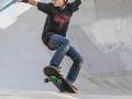 20131009-SkatePark-img_0621