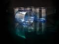 Steven Cornett glass 5