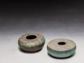 20141213-CeramicsDuo_2175_16x20