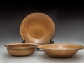 20141213-Ceramics_2166_16x24