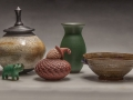 20141213-Ceramics_2190_12x21