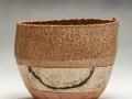 20141214-Ceramics_2594_16x20