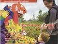 2009 AshlandParksMagazine
