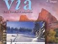 2009 Nov-ViaMagazineInset-510Pix
