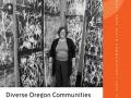 2009 OregonArtsCommission_Monograph