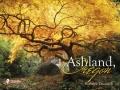 2013 AshlandBook-019 (2)