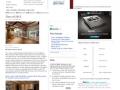 http://mixonline.com/recording/studio_design/class_of_2013//ind