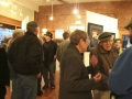 "2011 ""Dreams of Flight"" opening"