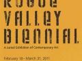 "2011 ""Rogue Valley Biennial"""