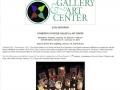 2012 Elvis Show Rogue Gallery