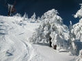 20050129_Ski_Ashland_20_